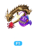 3D-Poseidon-Fishing-th
