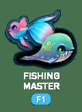 FISHING-MASTER-th