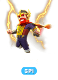 Thor-th