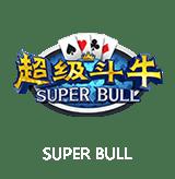 super-bull-th